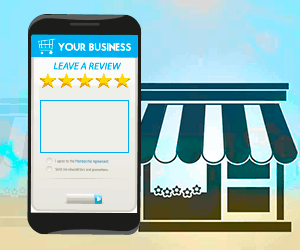 3 Reasons Consumers Use Online Review Websites
